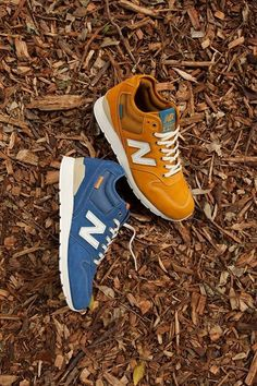 De 27 beste afbeeldingen van New Balance Shoes Men ...