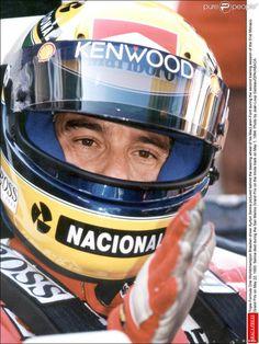 Ayrton-Senna--GP-de-Monaco-
