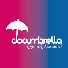Documbrella