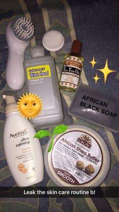 take care of your skin Skin Tips, Skin Care Tips, Skin Secrets, Beauty Care, Beauty Skin, Beauty Tips, Beauty Hacks, Face Beauty, Skin Care Routine For 20s