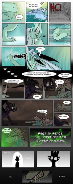 Who knew Wings of Fire fanfics could be so emotional Wings Of Fire Dragons, Got Dragons, Wat Do, Clay Dragon, Dragon Ball, Dragon Comic, Fire Fans, Fire Book, Furry Comic
