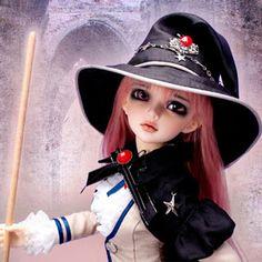 OUENEIFS minifee 14 bjd reborn girls boys eyes toys shop (1753129688)  SEE MORE  #SuperDeals
