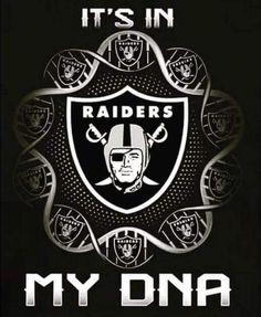 Raiders Vegas, Raiders Pics, Raiders Stuff, Raiders Baby, Oakland Raiders Wallpapers, Oakland Raiders Football, Funny Football Pictures, Raiders Tattoos, Sports