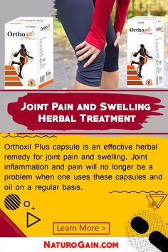 Joint Pain and Swelling Herbal Treatment, Swollen Joints Remedies Exercise For Rheumatoid Arthritis, What Causes Arthritis, Rheumatoid Arthritis Treatment, Knee Arthritis, Arthritis Pain Relief, Arthritis Foundation, Alternative Medicine, Remedies