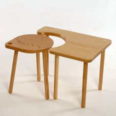 ercol-and-bucks-will-dowsett-stool-and-tabl.jpg