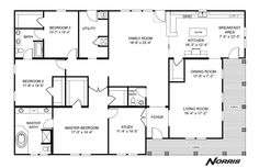 Outstanding Clayton Homes House Plans House Design Ideas Largest Home Design Picture Inspirations Pitcheantrous
