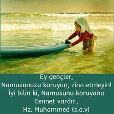 (1) Serap Yeşilfiliz (@serapyesilfiliz)   Twitter