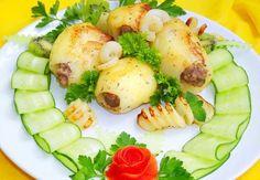 main dish recipes  main dish
