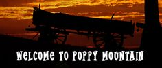 Poppy Mountain Bluegrass Festival - Morehead Ky - September 17, 2013 - September 21