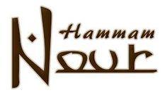 Sauna e bagno turco per disintossicare il nostro corpo  Hammam Nour Torino 3331793056. Hammam Nour, Via Luserna di Rorà, 8 - 10139 Torino (TO) http://www.hammamnour.it/contattaci -------------------------------------------------------------------------- Basta un semplice bagno di calore per far traspirare e far eliminare, attraverso il sudore, le tossine e i rifiuti della pelle.