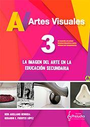 Artes Visuales 1, 2 y 3 | Ediciones Preludio Art Techniques, Ideas Para, Teaching, Education, Display, Arts Plastiques, School, Funny Art, Visual Arts