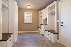 Mudroom Design, Pictures, Remodel, Decor and Ideas - page 17