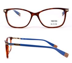 Eso Vision optical frames 160153
