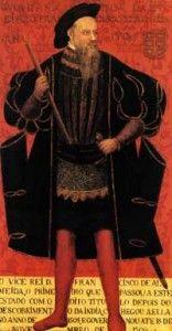 3 février 1509 : Bataille navale de Diu http://jemesouviens.biz/?p=4782