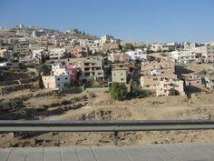 #magiaswiat #podróż #zwiedzanie # jordania#blog #azja #zabytki #swiatynia  #miasto Petra, Paris Skyline, Blog, Travel, Viajes, Blogging, Destinations, Traveling, Trips