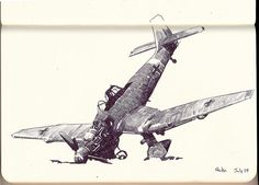 Stuka | Flickr - Photo Sharing!