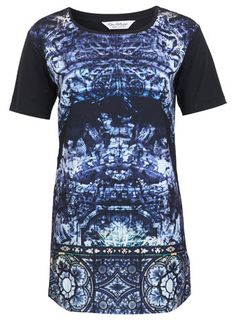 This weeks NEW styles at Miss Selfridge  Level 1, The Plaza, Sliema