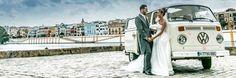 Cesión de fotos de boda organizada por La Organizadora de Sueños y fotografía de @gerardomorillo. #bodas #sevilla http://www.laorganizadoradesuenos.com/organizacion-bodas.html