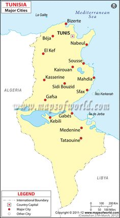 Map Of Ethiopia With Major Cities Google Search MAPS - Cities map of algeria