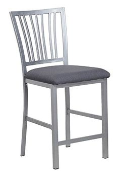 Delgado Counter Stool - Set of 2