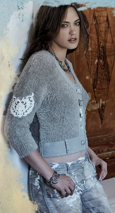 Elisa Cavaletti catalogo tema Fashion Details, Boho Fashion, Spring Fashion, Winter Fashion, Womens Fashion, Fashion Design, Hipster Outfits, Casual Outfits, Elisa Cavaletti