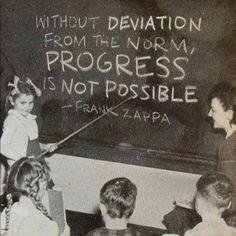 retrogasm:  Zappa