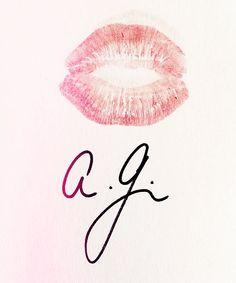 Ariana Grande - Singer/Actress