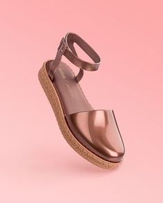 ✅ Femmes Hommes Neon High topsneaker SPORT Chaussures Fitness Chaussures De Loisirs Taille 36-41