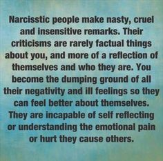 Narcissism is a mental health diagnosis. It is not a set of character traits that normal people struggle with from time to time. All people can be self-centered but most people do not fit the clinical criteria for narcissism Narcissistic People, Narcissistic Behavior, Narcissistic Abuse Recovery, Narcissistic Personality Disorder, Narcissistic Sociopath, Psychopath Sociopath, Narcissistic Men Relationships, Narcissistic Abuse Syndrome, Narcissistic Sister
