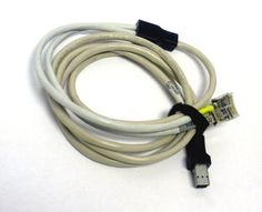 IBM 22R6144 DS8000 RPC Card to CEC Enclosure 2 2107 Cable