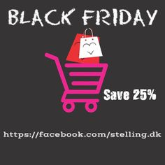 Black Friday is here, Click for Huge Discounts! . #BlackFriday #BlackFridaySale #Sale #hugediscounts #ArtProducts
