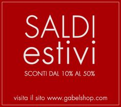 sconti dal 10% fino al 50% su www.gabelshop.com Gabel, Calm, Artwork, Work Of Art, Auguste Rodin Artwork, Artworks, Illustrators