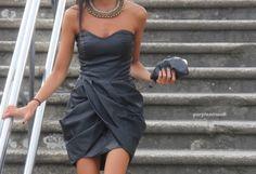 LOVE this dress sooo much