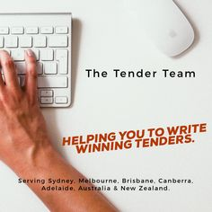 30 Best The Tender Team images in 2018