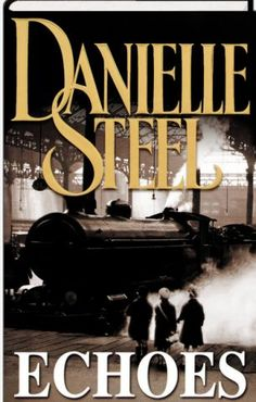 Danielle Steel Books Old | Danielle Steel features in every top 10 most borrowed authors list ...