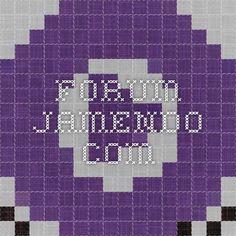 forum.jamendo.com