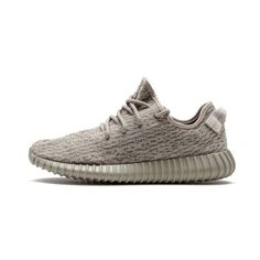 best service 10f5b c59c2 Adidas Yeezy Boost 350 Moonrock - The Sneakers Shop New York Fashion,  Runway Fashion,