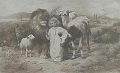 William_Strutt_Peace_1896