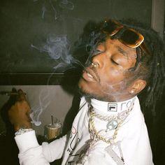 Lil Uzi Vert – Boring Shit | MP3 Download