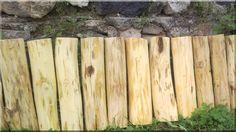 akácfa ágyásszegély Fa, Pergola, Texture, Wood, Crafts, Types Of Wood, Surface Finish, Manualidades, Woodwind Instrument