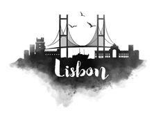 Una completa guía de las mejores cosas que ver y hacer en Lisboa. Un listado de las mejores 50 ideas para disfrutar al máximo de tu visita a Lisboa