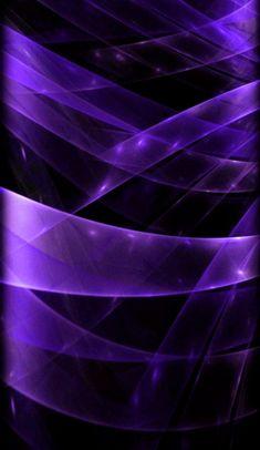 Pretty Phone Wallpaper, Flower Phone Wallpaper, Purple Wallpaper, Purple Backgrounds, New Wallpaper, Colorful Wallpaper, Wallpaper Ideas, Phone Backgrounds, Mobile Wallpaper