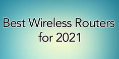 Best wireless routers for 2021: Our list of premium and budget wireless routers in the UK Best Wireless Router, Uk Supermarkets, Leaflets, About Uk, Budgeting, Brochures, Budget Organization, Flyers