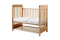 Cosatto Close to Me Bedside Cot - Cots Reviews- Cots, night-time & nursery - MadeForMums