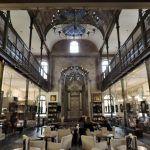 #sehenswürdigkeiten, Das kleine Rom der #Slowakei-Trnava   Travelcontinent Bratislava, Kirchen, Medieval Town, Coffee Cafe, Rome, Voyage