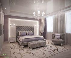 #Mahogany Master #Bedroom Set Alamanda in #French Style with Grey #Velvet by @NusaTeak View 2.  www.nusateak.com PIN: 7658A033 Call WA: 081908021000 Inquiry: info@nusateak.com  #Mebel #Furniture #Meuble #Home #Decor #Interior #Divan #HomeDecor #3D #Render #HomeInterior #BedEnd #Minimalist #Bench #Chair #Sofa #FurnitureDesign #InteriorDesign #Design #Indonesia #Etsy #NusaTeak