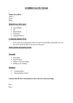 Sample Certification Letter Free Letters Salary Certificate Template