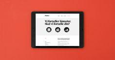 Publico   Ineo Designlab