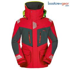 Australian shop for sailing gear, boating gear, paddling gear, kite and board gear.