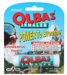 Breath Better With This Freebie!
